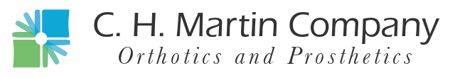 C H Martin Company