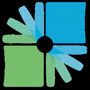 C H Martin site Icon logo