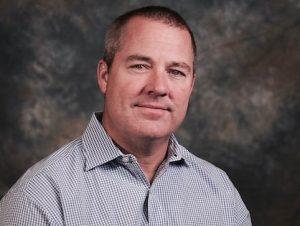 Neal Counts - CO /LO, CEO of C. H. Martin Company Atlanta, GA